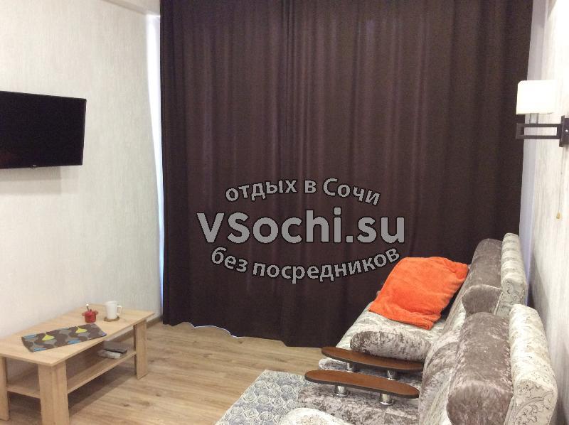 Сдаю Квартиру-Студию