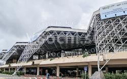 Авиа-табло и билеты в Адлере :<br />онлайн табло «аэропорт Адлер», расписание аэропорта вылет и прилеты
